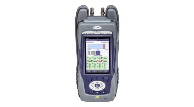 OneExpert CATV ONX-630 D31 Meter 65/204 MHz - 1.2/1.2G - SWX PKG*